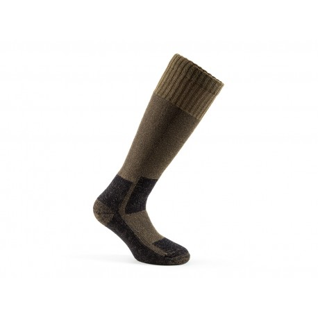 THERMOLITE LONG SOCKS