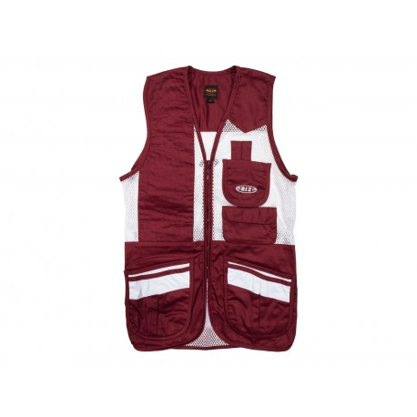 GILET SPORTING | RIGHT-HANDED